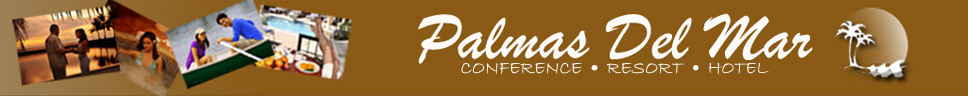 Palmas Del Mar bacolod city - Conference, Resort, Hotel